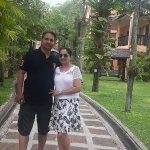 Koh Chang Grand Cabana Foto