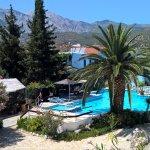 Photo of the Hotel Sofia