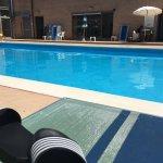 Photo of Hotel Il Giardino