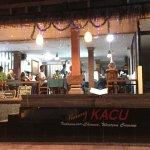 warung/restaurant