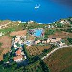 Photo of Ionian Sea Hotel & Villas - Aqua Park