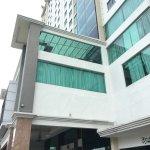 Kinta Riverfront Hotel & Suites Foto