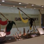 Photo de Museo do Pobo Galego (Museum of Galician People)