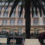 Grand Hotel Bristol Resort & Spa Foto