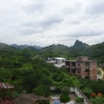 Yangshuo Village Retreat Foto