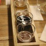 Foto de Santa Rosa Cerveza Artesanal