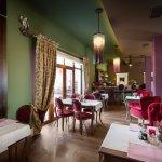 Photo of Restauracja Cztery Pory Roku