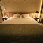 Waxwing Hotel