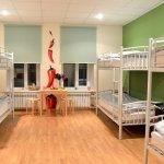 Foto de Koffer Residences Hostel