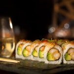 Si te gusta viajar por el mundo a través de grandes sabores, OMOI es una parada obligada.
