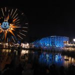 Foto van World of Color Picnics