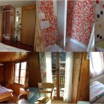 images chambres