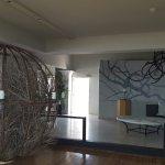 Akrotiri Lounge
