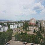 Tatarstan Business Hotel Foto