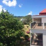 Foto de Tranquility Bay Antigua