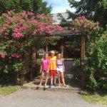 Glen Ellis Family Campground Foto