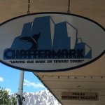 Chattermark Restaurant