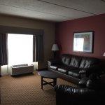 Foto de La Quinta Inn & Suites Sarasota I-75