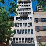 ภาพถ่ายของ La Quinta Inn & Suites New York City Central Park