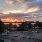 Billede af Las Gaviotas Hotel+Rent Aparment