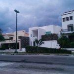 Photo of Las Gaviotas Hotel+Rent Aparment