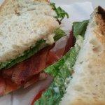 Photo of Cafe Petisco