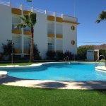 Foto de Hotel Agades