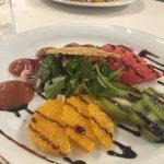 Foto de Restaurante Los Caballeros