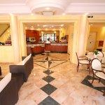 Hotel Misano의 사진