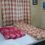 room dlx