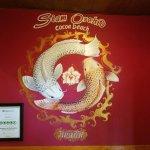 Siam Orchid Foto