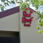 Photo de Red Roof Inn Utica