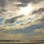 GullWing Beach Resort Foto
