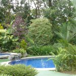 Photo of Catarata Eco Lodge S.A