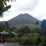 Photo of Catarata Eco Lodge S.A