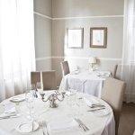 Foto de Peak Weavers Rooms & Restaurant