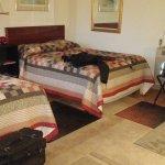 Foto de Stardust Inn Motel