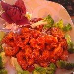 Foto de Hing Ta Restaurant