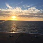 Beach Quarters Resort Foto