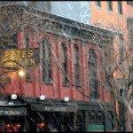 Photo de Pete's Tavern