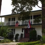 Plantation Bed & Breakfast