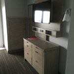 Photo de Four Points by Sheraton Jacksonville Beachfront