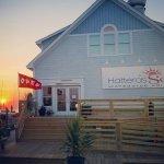 Foto de Hatteras Sol Waterside Grill
