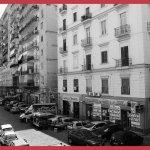 B&B La Storia di Napoli