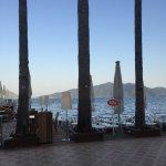 Elegance Hotels International, Marmaris Foto