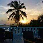 Blue Haven Hotel Foto