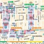 montreal-underground-city-map1_large.jpg