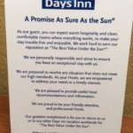Foto di Days Inn Gulfport