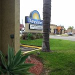 Photo of Days Inn San Diego Chula Vista South Bay