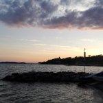 Camping La Spiaggia Picture